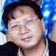 Satrio Arismunandar